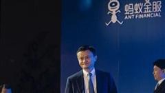 Ant Group nộp đơn xin IPO kép, vén màn bí mật về 'viên ngọc' của Jack Ma