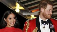 Vì sao Công nương Meghan, Kate hay Diana bị Đặc nhiệm Anh 'bắt cóc' trước khi vào Hoàng gia?