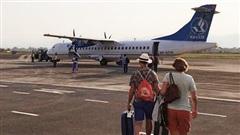 ACV co vốn đầu tư sân bay Điện Biên: Điều nên tránh!