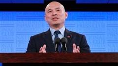Úc bị tố 'làm Trung Quốc tổn thương'