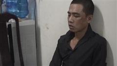 Nha Trang: Bắt gữi đối tượng dùng kéo khống chế bé trai và đánh người