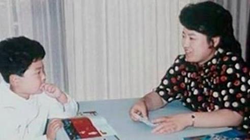 Những hình ảnh hiếm về Chủ tịch Triều Tiên Kim Jong-un khi con nhỏ