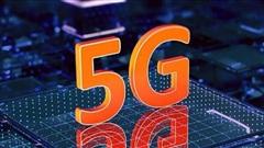 SamSung có thể hưởng lợi khi Ấn Độ loại Huawei khỏi mạng 5G