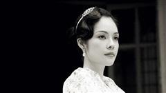 Hậu trường quay phim mùa dịch Covid-19 của Dương Cẩm Lynh: Không đeo khẩu trang là thấy thiếu thiếu cái gì đó trên mặt