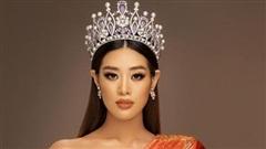 Hoa hậu Khánh Vân sẽ chọn trang phục dân tộc nào cho Cuộc thi Hoa hậu Hoàn vũ Thế giới?