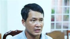 Đâm chết 'tình địch' 17 tuổi, lĩnh 16 năm tù
