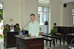 Bà Rịa - Vũng Tàu: 20 năm tù cho người đàn ông giết vợ