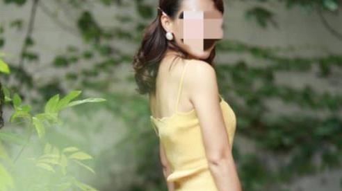 Đến nhà chồng cũ ăn sinh nhật con, người phụ nữ bị giết hại và phi tang xác, hung thủ sau khi gây án liền đi du lịch suốt 10 ngày