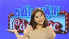 Diễn viên Kiều Linh: Dù có chồng tôi vẫn có tư tưởng sẽ không làm dâu dù chỉ 1 ngày
