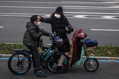 Thêm một dịch bệnh từ nước láng giềng khiến Trung Quốc lo ngại