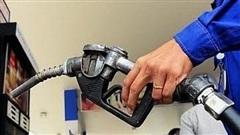 Giá xăng dầu hôm nay 27/8: Dầu giảm trở lại do nhu cầu thị trường yếu