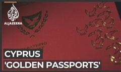 EU 'sờ gáy' đảo Síp vì chương trình 'hộ chiếu vàng'