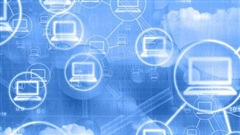 Giải pháp quản lý trên nền tảng đám mây cho doanh nghiệp SME