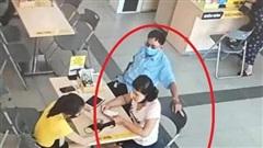Vụ bé gái 14 tuổi ở Nghệ An 'mất tích' được tìm thấy: Người mẹ tiết lộ bất ngờ