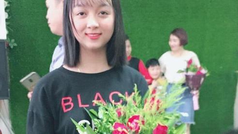 Bắc Ninh: Nữ sinh lớp 12 mất tích sau khi xin phép đi thăm người ốm, gia đình thức trắng 2 đêm tìm kiếm vẫn chưa thấy