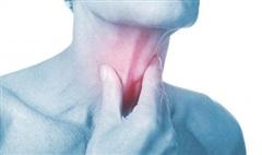 Những dấu hiệu đặc trưng của ung thư vòm họng nhưng rất dễ bị nhầm lẫn với bệnh ngạt mũi thông thường