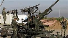 Nhật Bản cung cấp hệ thống radar quốc phòng cho Philippines