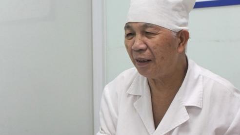 Lợi và hại của việc cắt bao quy đầu