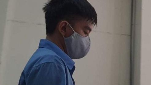 TP HCM: Biết 'bồ nhí' chưa đủ tuổi vẫn làm có bầu, thanh niên lãnh án tù