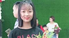 Nữ sinh xinh đẹp mất tích: 'Chỉ mặc bộ quần áo ngủ'