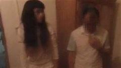 Trộm gần 200 triệu đồng của bạn gái cũ hơn 10 tuổi