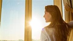 Các bước xây dựng thói quen tốt vào mỗi sáng: Bắt đầu từ những điều tưởng như quá bình thường