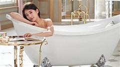 5 thời điểm tuyệt đối không nên tắm để tránh cơ thể bị tàn phá