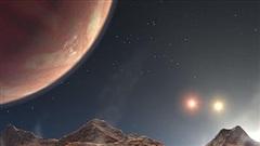 Trí tuệ nhân tạo giúp xác định 50 hành tinh mới từ dữ liệu cũ của NASA