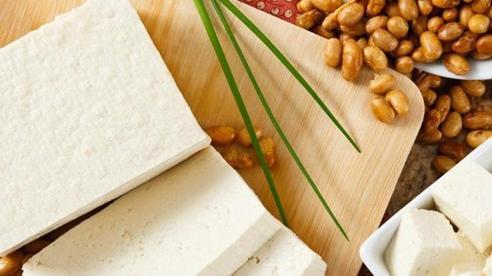 Chế biến đậu phụ theo cách này, không những mất hết chất dinh dưỡng mà còn ảnh hưởng sức khỏe