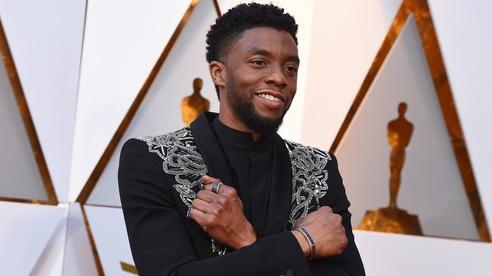 Netizen để lại bình luận dưới MV nhạc phim Black Panther bày tỏ thương tiếc tài tử Chadwick Boseman: 'Vĩnh biệt nhà Vua Wakanda!'