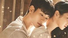 'Điên thì có sao' của Kim Soo Hyun - Seo Ye Ji bị phạt vì chứa nhiều cảnh quay gợi dục