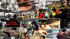 Rà soát văn bản quy phạm pháp luật liên quan đến lĩnh vực điện ảnh