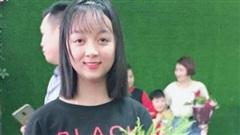 Thiếu nữ 17 tuổi ở Bắc Ninh mất tích bí ẩn sau cuộc cãi vã với mẹ