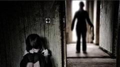 Nghi án cha dượng hiếp dâm con riêng của vợ đến có thai