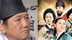 Diễn viên đóng phim 'Nàng Dae Jang Geum' qua đời