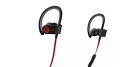 Tin tức công nghệ mới nhất ngày 29/8: Apple chi trả 9,75 triệu USD đền bù do tai nghe Powerbeats 2 lỗi thiết kế