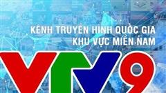 VTV9: Đổi mới quản lí, khuyến khích sáng tạo