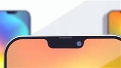 YouTuber làm video giới thiệu iPhone 12 siêu 'đỉnh', bất ngờ nhất là mì gói lại trở thành tâm điểm