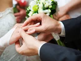 Từ 1/9, kết hôn trong phạm vi 3 đời bị phạt bao nhiêu tiền?