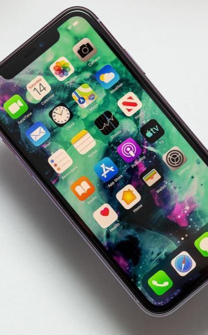 Người dùng VN dần chán smartphone xách tay, chuộng hàng chính hãng