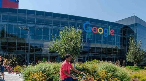 Những điều tuyệt vời khiến ai cũng mong muốn được làm việc cho Google