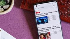 Đánh giá OnePlus 8 Pro 5G: Màn trở lại đáng mong đợi của OnePlus sau 4 năm