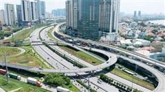 Tp.HCM: Tỉ lệ giải ngân vốn đầu tư công còn chậm
