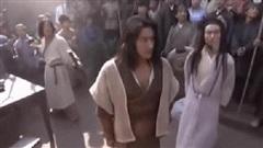 Top 4 trận 'đồ sát' kinh hoàng nhất trong phim chưởng Kim Dung