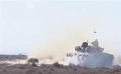 S-400, Su-30, T-90 Nga sẽ 'rồng rắn' kéo nhau về Iran khi lệnh cấm vận vũ khí được dỡ bỏ?