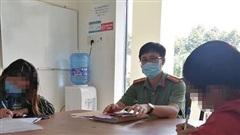 Đồng Nai: Ghen ghét, đăng tin quán ăn bán đồ ăn thừa, một phụ nữ bị xử lý