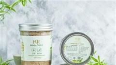 Thu hồi 13 sản phẩm liên quan đến công ty sản xuất thực phẩm chay có chứa độc tố