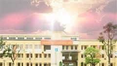 Trường THPT Chuyên Hà Tĩnh - Ngôi trường của những 'siêu nhân điểm 10'