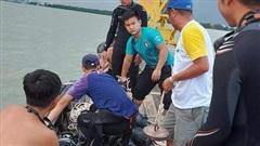 Một sinh viên sắp tốt nghiệp chết thương tâm ở Nhơn Trạch