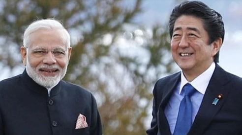 Thủ tướng Nhật Bản Abe Shinzo từ chức, Ấn Độ mất những gì?